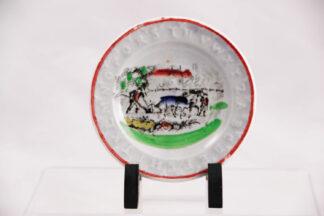 Other Ceramics